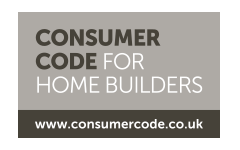 logo-consumer code